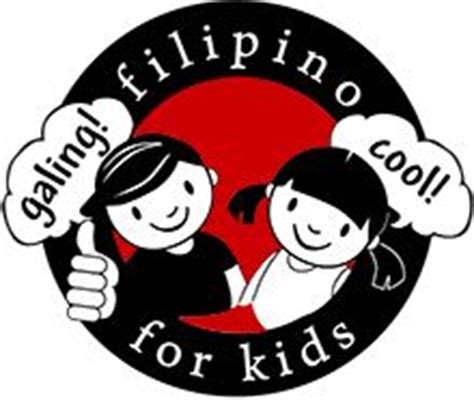 Thesis on kindergarten education in the philippines